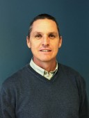 Don Edwards - Operations Manager